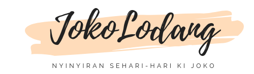 logo jokolodang
